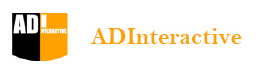 ADInteractive ADインタラクティブ